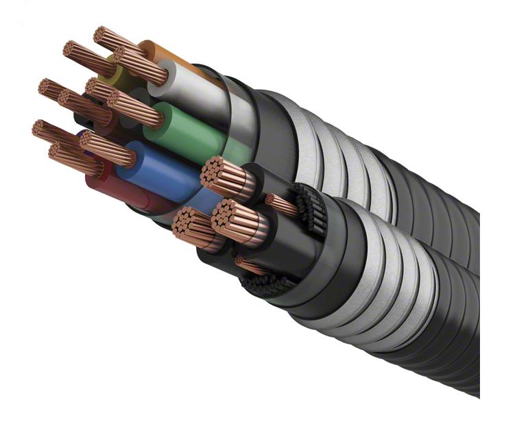 Enjoyable Cme Mc Xhhw 2 Xlpe Insulated 600 V Copper Catalog Item Wiring Digital Resources Hutpapmognl
